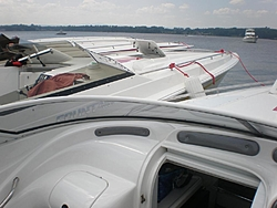 Lake Champlain 2010-100.jpg