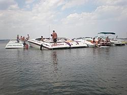 Lake Champlain 2010-096.jpg