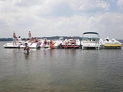 Lake Champlain 2010-095.jpg