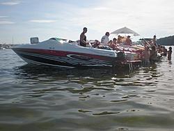 Lake Champlain 2010-044.jpg