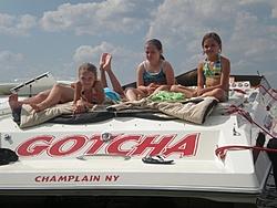 Lake Champlain 2010-114.jpg