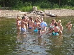 Lake Champlain 2010-127.jpg