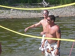 Lake Champlain 2010-031.jpg