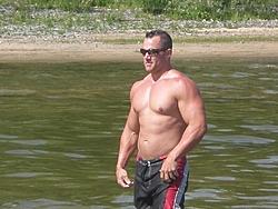 Lake Champlain 2010-029.jpg