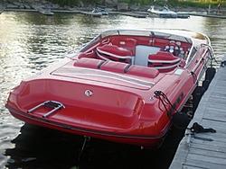 Lake Champlain 2010-059.jpg