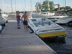 Lake Champlain 2010-055.jpg