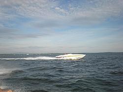 Lake Champlain 2010-054.jpg
