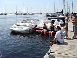 Lake Champlain 2010-dsc01080.jpg