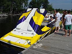 Lake Champlain 2010-dsc01081.jpg
