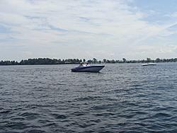 Lake Champlain 2010-dsc01083.jpg