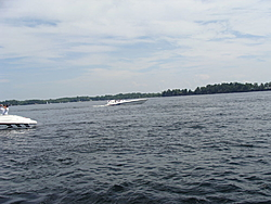 Lake Champlain 2010-dsc01084.jpg