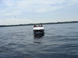 Lake Champlain 2010-dsc01085.jpg
