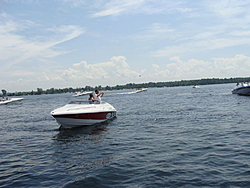Lake Champlain 2010-dsc01087.jpg