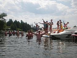 Lake Champlain 2010-106.jpg