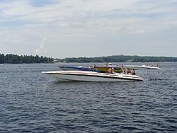 Lake Champlain 2010-dsc01090.jpg