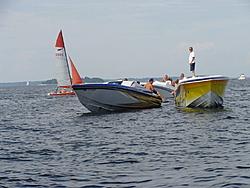 Lake Champlain 2010-dsc01091.jpg