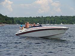 Lake Champlain 2010-dsc01094.jpg