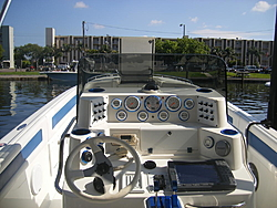 Marine Amplifiers-33dash.jpg