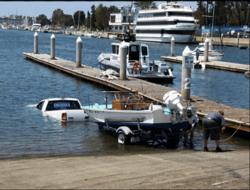 Hey Catman....Did you get a boat ?-att00001.bmp