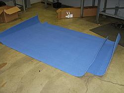 Non slip material to put on swim platform?-hydroturf1.jpg