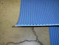 Non slip material to put on swim platform?-hydroturf2.jpg