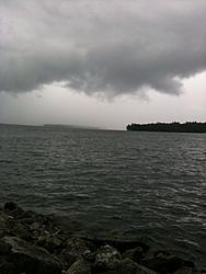 Lake Winnipesaukee 2010-stormwinni2010.jpg