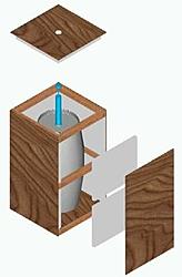 OT: BEER kegs - Suggestions and HELP!-kegerator.jpg