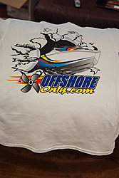 Shirts are shipping!-imgp8432.jpg
