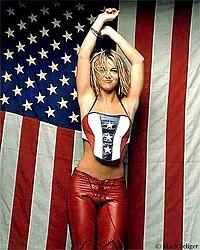 Patriotic pictures-britney.jpg
