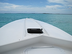 Free day out in a 28' Pantera!-hoonymoon-abacos-133.jpg