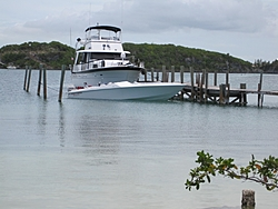 Free day out in a 28' Pantera!-hoonymoon-abacos-140.jpg