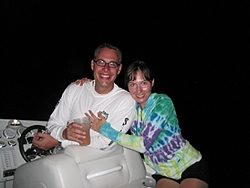 Free day out in a 28' Pantera!-hoonymoon-abacos-326.jpg