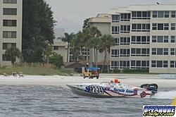 Ft Lauderdale SPONSOR WANTED!-p224sarasota03.jpg