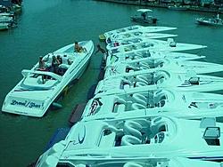 New info Galveston bay boat wreck-living-extra-fast.jpg