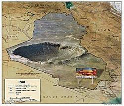 Patriotic pictures-iraqmap.jpg