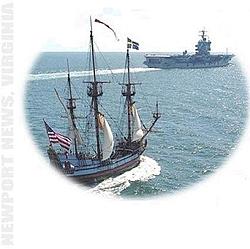 Patriotic pictures-sail-carrierships.jpg