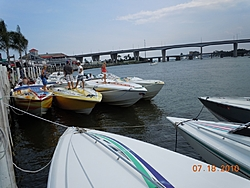OSO Crab Fest 2010 - Kent Narrows - July 18th-065%5B1%5D.jpg