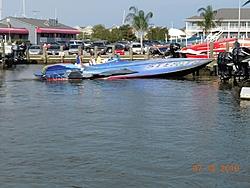 OSO Crab Fest 2010 - Kent Narrows - July 18th-073%5B1%5D.jpg