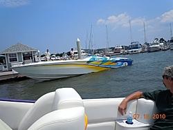 OSO Crab Fest 2010 - Kent Narrows - July 18th-045%5B1%5D.jpg