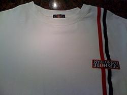 New Gladiator Edition Cig Shirt-cig-shirt.jpg