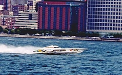 And Some More NYC Race Pix-shockwave-4.jpg