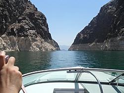 Boat crash at Lake Mead-mead3.jpg