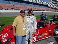 Cig sponsored race car driver arrested in Ponzi scheme.....-2.bmp