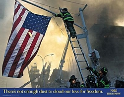 Patriotic pictures-flagposter.jpg