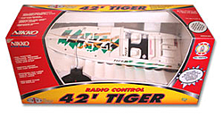 42 Tigers on sale at Cigarette!-atoy-remote-boat.jpg
