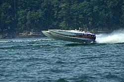 Rolling at lake Cumberland-web-poker-run-air.jpg