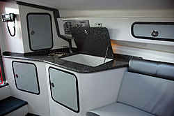 Just Delivered, 2011 33' Active Thunder!-galley1.jpg
