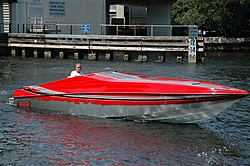 Just Delivered, 2011 33' Active Thunder!-2011-33-active-thunder-051.jpg