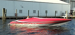 Just Delivered, 2011 33' Active Thunder!-oso12-2011-active-33.jpg