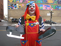 Hey Jimmy!!! You lost or something???-clown.jpg
